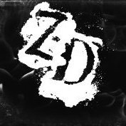 Zed_Davidson
